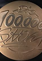 Die 100.000 Mark Show