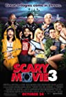 Primary image for Scary Movie 3