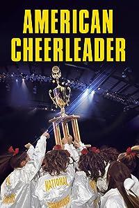 Watch online movie watching free new movies American Cheerleader [1680x1050]