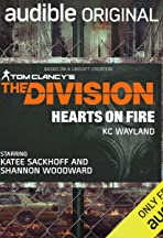 The Division: Hearts on Fire