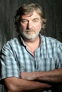 Vladimír Kratina Picture