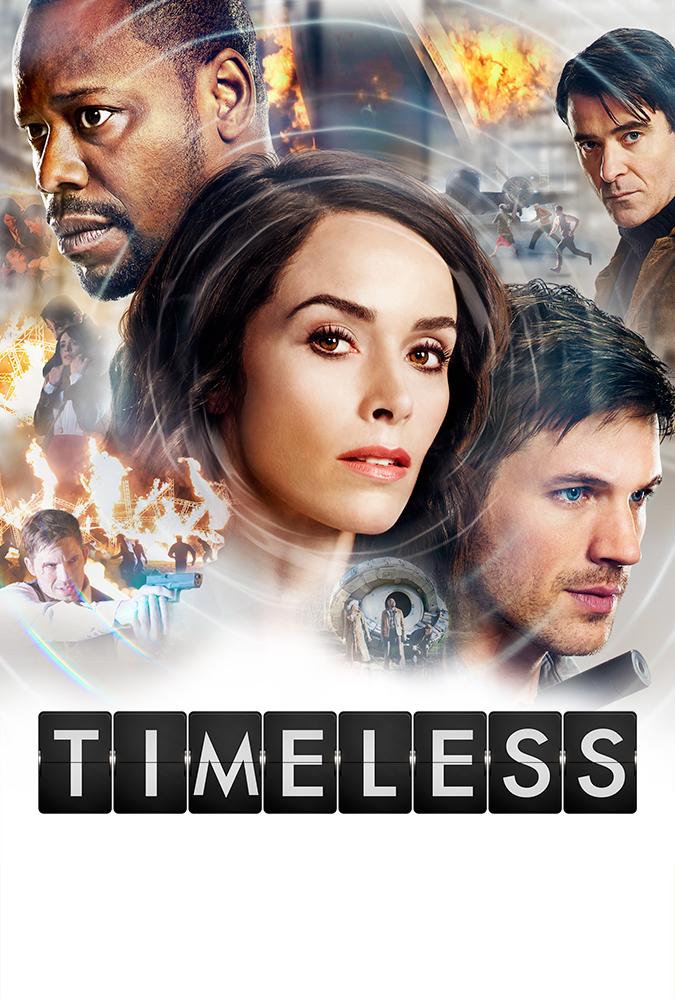 timelesss