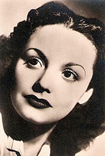 Louise Carletti Picture
