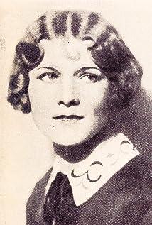 Pauline Johnson Picture