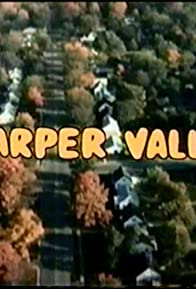 Primary photo for Harper Valley P.T.A.