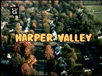 Watch bittorrent movies Harper Valley Sentinel [1080i]