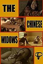 The Chinese Widows