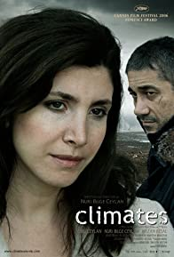 Primary photo for Climates