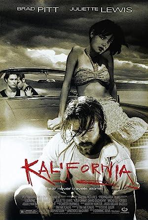 Permalink to Movie Kalifornia (1993)