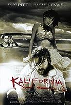 Primary image for Kalifornia