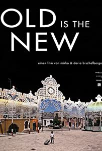 A really funny movie to watch Old is the New Switzerland [WEBRip]