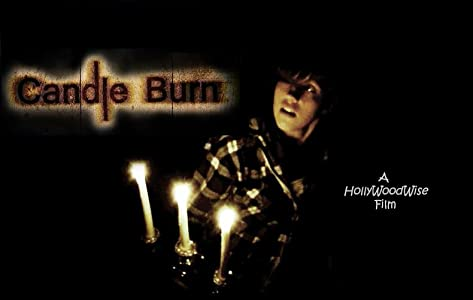 Torrents movie downloads free Candle Burn UK [Ultra]