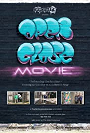 Open Close Movie