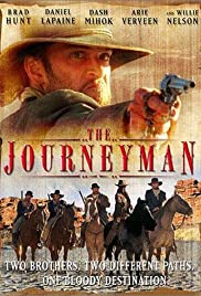 The Journeyman (2001) Poster - Movie Forum, Cast, Reviews