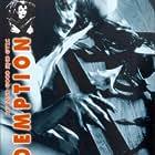 Le frisson des vampires (1971)