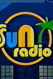 SunRadio Poster