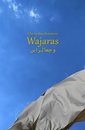 Wajaras