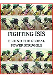 Fighting ISIS: Behind the Global Power Struggle