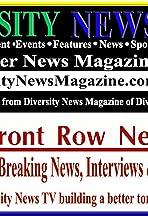 Diversity News TV