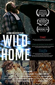 Top movies downloaded Wild Home by 2160p]