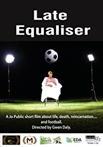 Watch online divx movies Late Equaliser by none [hdv]
