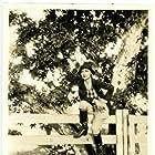Carole Lombard in I Take This Woman (1931)
