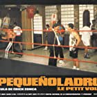 Le petit voleur (1999)