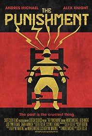 The Punishment (2020)