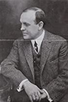 Barry O'Neil