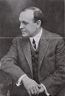 Barry O'Neil Picture