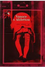 Vanoce s Alzbetou (1968)