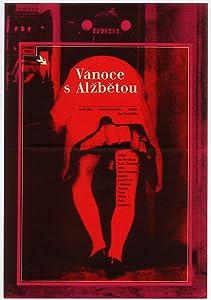 Full movie for download Vanoce s Alzbetou by [flv]