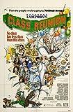 Class Reunion poster thumbnail