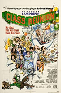 Good downloading sites for movies Class Reunion [hd1080p]