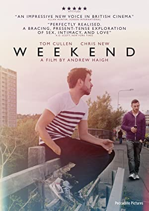 Weekend watch online