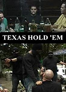 Watch online hot hollywood movies Texas Hold'em [mov]