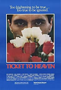Primary photo for Ticket to Heaven