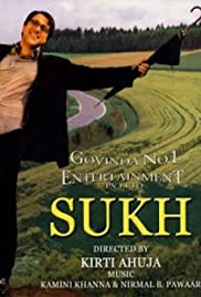 Ssukh Poster