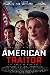 Al Pacino Presents His Case In 'American Traitor: The Trial of Axis Sally'; Lionsgate's 'Endangered Species', 'Moby Doc' On Theater Slate For Memorial Day Weekend' – Specialty Preview