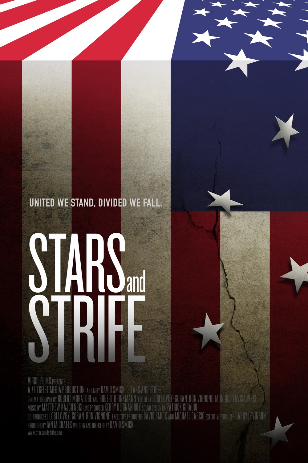 Stars and Strife hd on soap2day