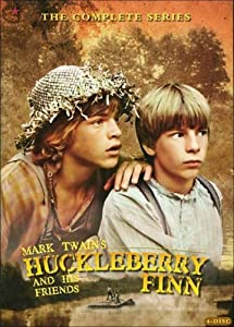 Good site to watch hollywood movies Huck Becomes the Victim by [Bluray]