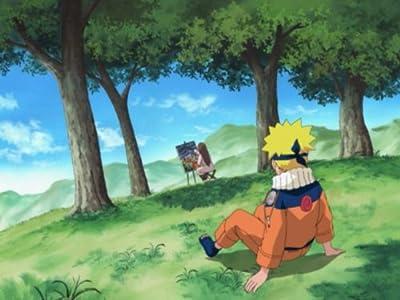 Watch free old movies Kurenai no ketsudan Torinokosareta dai 8-han [480x360]