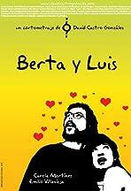 Berta y Luis