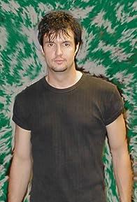 Primary photo for Danny Hayden