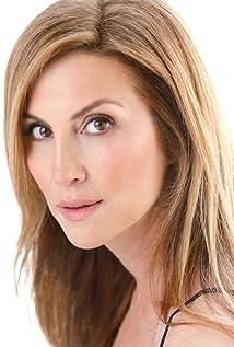 Julie Claire Picture