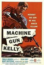 Primary image for Machine-Gun Kelly