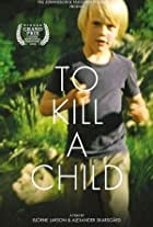 Att döda ett barn