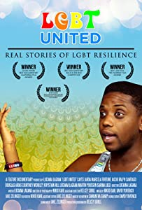 Downloads comedy movies LGBT United by Julia Ritschel [hd1080p]