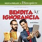 Beata ignoranza (2017)