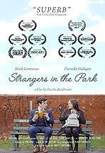 Strangers in the Park
